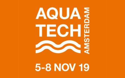 RAI Amsterdam 5-8th November